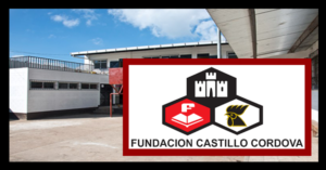 Fundación Castillo Córdova